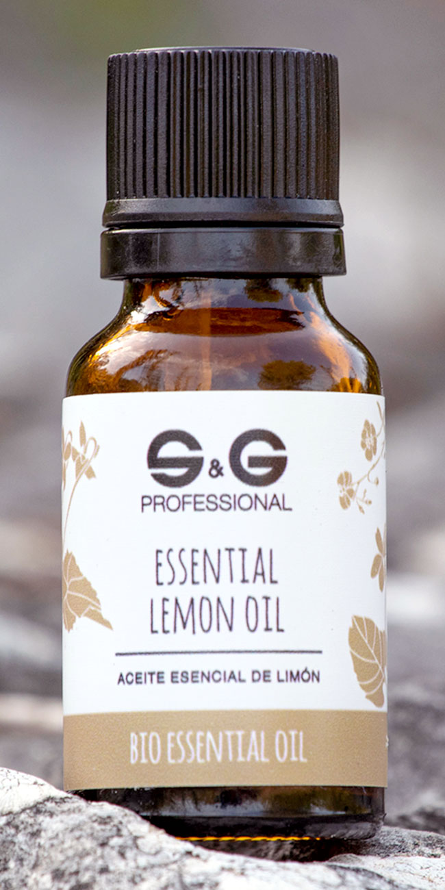 lemon_oil_product