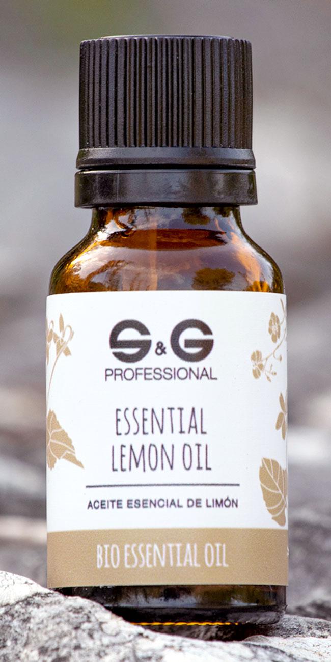 lemon_oil_product